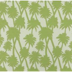 SD-Little Palm Island Green (H)