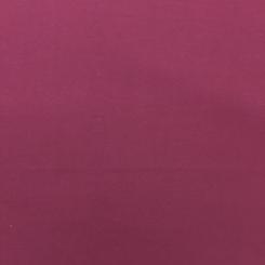 3 Yards Solid  Canvas/Twill  Fabric