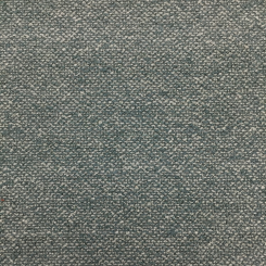 3 Yards Solid Traditional  Tweed Woven  Fabric