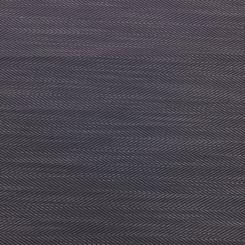 1 1/2 Yards Herringbone  Woven  Fabric