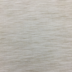 4 Yards Solid  Satin  Fabric