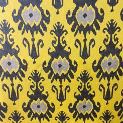 Vervain Tondonia Sunflower (H)