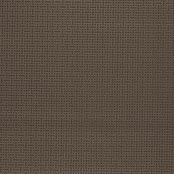 Fabricut Grommet Meteorite (H)