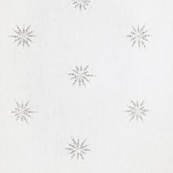 Fabricut Silverchair Ivory (H)