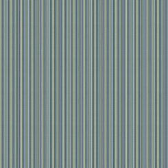 Fabricut Akia Stripe Seabreeze (H)