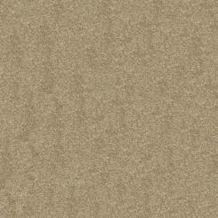 Fabricut Responsive Taffeta Dune (H)