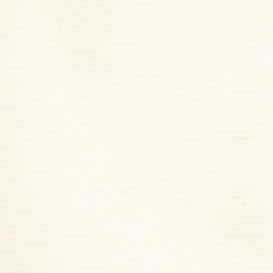 Fabricut Prism White (H)
