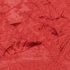 Fabricut Wispy Paprika (H)