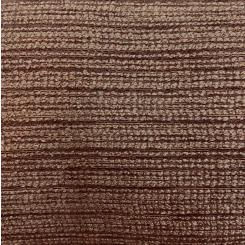 Fabricut Brown Chenille (H)