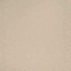 Fabricut Voignier Camel (H)