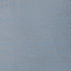 Fabricut Voignier Lagoon (H)