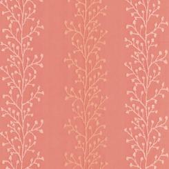 Vervain Corralium Rosebud (H)