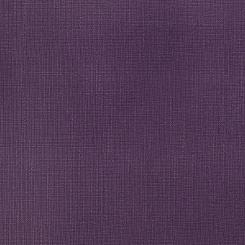 Fabricut Debut Raisin (H)