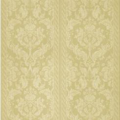 Fabricut Pollari Celery (H)
