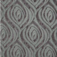 Fabricut Zamorano Jade (H)