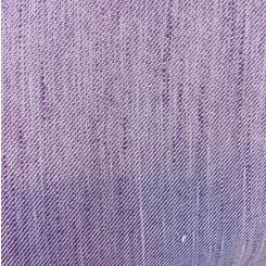Fabricut Andromeda Grape (H)