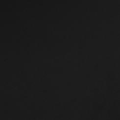Fabricut Presto Lava (H)