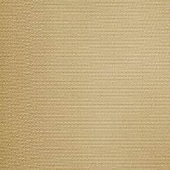 Fabricut Viticcio Golden (H)