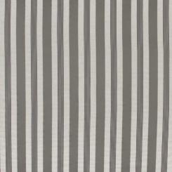 Carole Fabrics Dimensional Grey (H)