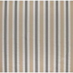 Carole Fabrics Dimensional Beige (H)