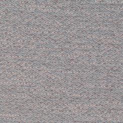Sunbrella Morph Lunar FF44312-0007 (H)