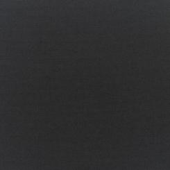 Sunbrella Canvas Black FF5408-0000 (H)