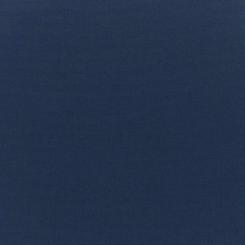 Sunbrella Canvas Navy FF5439-0000 (H)