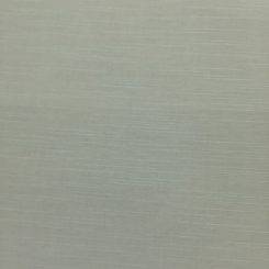7 1/4 Yards Solid Textured  Satin Woven  Fabric