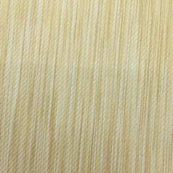 2 1/2 Yards Stripe Traditional  Canvas/Twill Woven  Fabric
