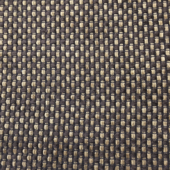 1 1/4 Yards Textured Traditional  Basket Weave Chenille  Fabric