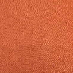 1 1/2 Yards Solid Textured  Canvas/Twill Woven  Fabric