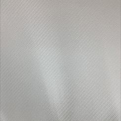 Twillo Off White (H)