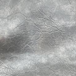 Deco Silver (H)