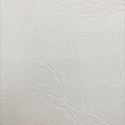 Solid Antique Optic White (H)