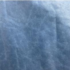 Glacier Copen Oil Cloth (H)