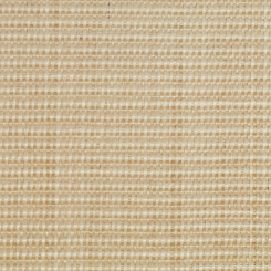 Dakar Straw Grass Cloth (H)