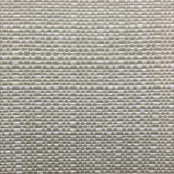 Grasmere Linen Grass Cloth (H)