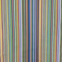Robert Allen Outdoor Stripe (H)