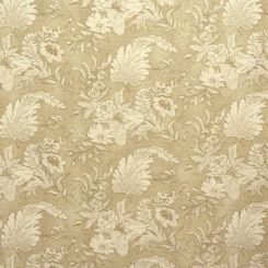 Laura Ashley Round Hill Linen (A)