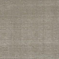 Beacon Hill Brush Velvet Granite (LP)