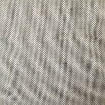 5 3/4 Yards Plaid/Check  Basket Weave Woven  Fabric