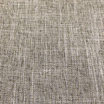 1 3/4 Yards Solid Textured  Woven  Fabric