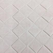 2 1/2 Yards Plaid/Check Solid  Vinyl  Fabric