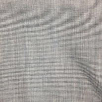 1 1/2 Yards Solid  Ribbed  Fabric