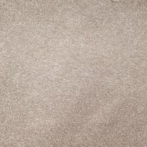 9 1/2 Yards Solid  Canvas/Twill  Fabric