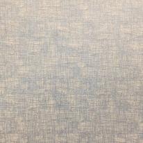 4 1/2 Yards Solid  Canvas/Twill  Fabric