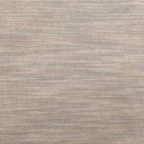 2 3/4 Yards Polka Dots Solid  Woven  Fabric