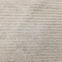 2 1/2 Yards Stripe  Chenille  Fabric