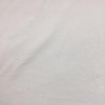 5 1/2 Yards Solid  Canvas/Twill  Fabric