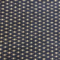1 3/4 Yards Diamond  Woven  Fabric